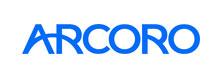 Arcoro