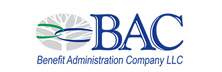 Benefit Administration Company