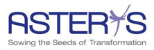Asterys: Exploring New Frontiers in Individual, Collective, and Organisational Transformation