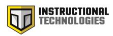 Instructional Technologies, Inc.