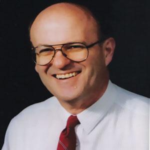 Bill Synnot, Managing Director, Bill Synnot and Associates