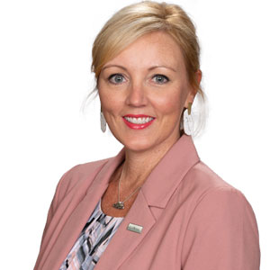 Amy B. Bakay, Founder and Principal Consultant, HR Nola