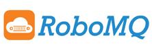 RoboMQ