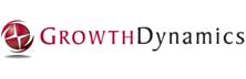 Growth Dynamics