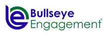 BullseyeEngagement LLC