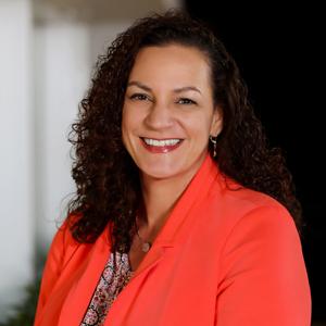 Gina Drewek, VP of Technology, One10
