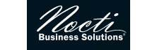 Nocti Business Solutions