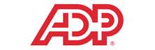 ADP[NASDAQ: ADP]