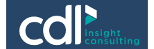 CDL Insight Consulting