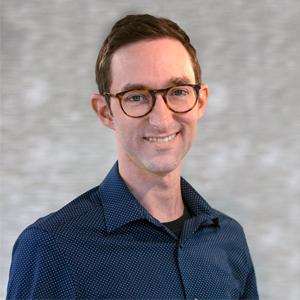 Kiel Welk, Director of Marketing, Brainier