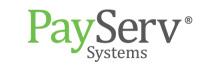 PayServ Systems