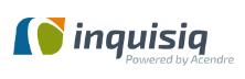 Inquisiq