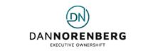 Dan Norenberg