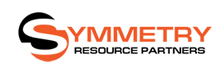 Symmetry Resource Partners