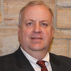 Christopher L. Bjorling, President, Fidello
