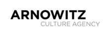 Arnowitz Culture Agency
