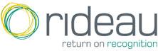 Rideau Inc.