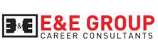 E&E Group