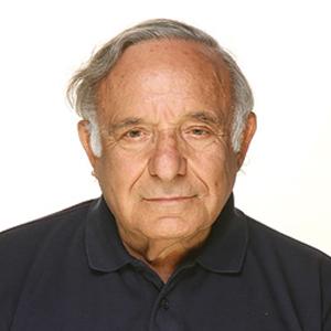 Dr. Ichak Kalderon Adizes, Founder & CEO, Adizes Institute