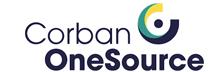 Corban OneSource