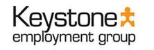 Keystone Employment Group