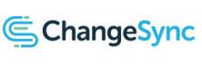 ChangeSync