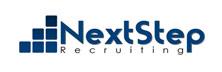 NextStep Recruiting