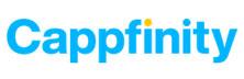 Cappfinity