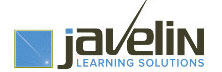 Javelin Learning Solutions
