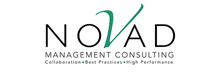 NOVAD Management Consulting