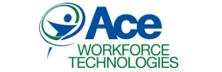 Ace Workforce Technologies