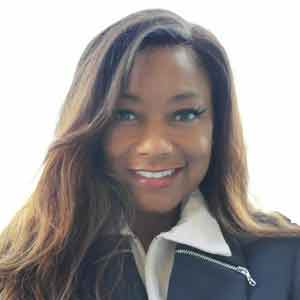 Mona Golden-Brown, Founder, President, and CEO, Carrera Lee Enterprises