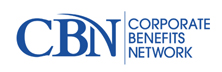 Corporate Benefits Network