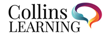Collins Learning