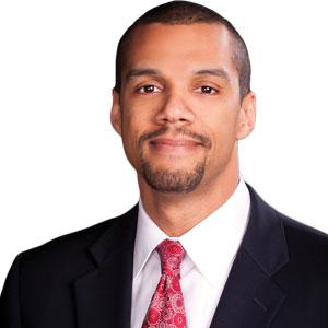 Scott Burton, CEO, Whitaker Taylor