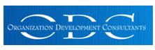 Organization Development Consultants