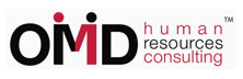 OMD HR Consulting