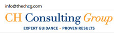CH Consulting Group