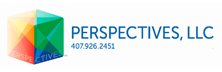PERSPECTIVES, LLC