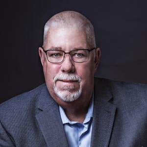 Joe Reilly, President, National Drug Screening, Inc (NDS)