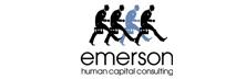 Emerson Human Capital
