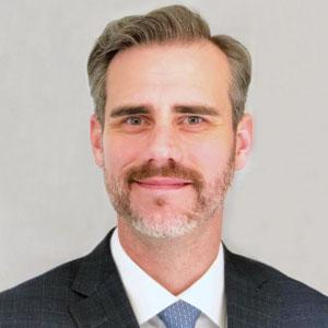 Scott Van Horn, CEO, Tango Health