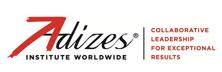 Adizes Institute