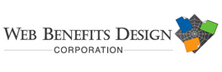 Web Benefits Design Corporation