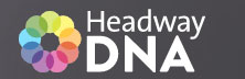 Headway DNA