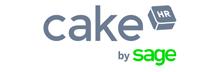 CakeHR by Sage