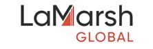 LaMarsh Global