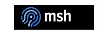 MSH Talent Solutions