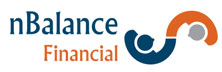 nBalance Financial