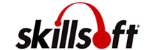 Skillsoft [NASDAQ:SKIL]